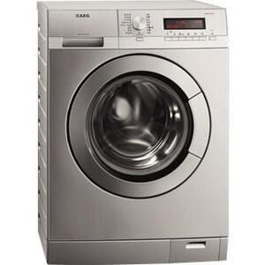 Photo of AEG L85275XFL Washing Machine