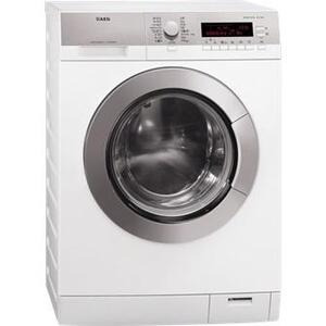 Photo of AEG L87695WD Washer Dryer