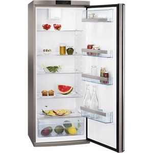 Photo of AEG S63300KDX0  Fridge