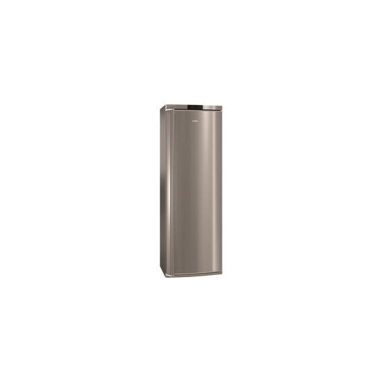AEG S54000KMX0 Tall Fridge - Stainless Steel