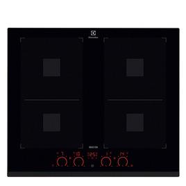Electrolux EHL6740FOK Reviews