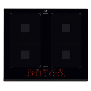 Photo of Electrolux EHL6740FOK Hob