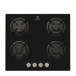 Electrolux EGT6242NOK Reviews