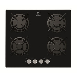 Photo of Electrolux EGT6242NOK Hob