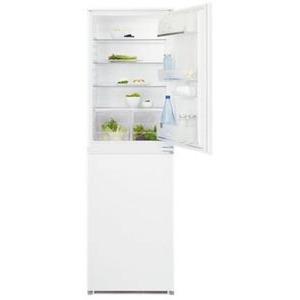 Photo of Electrolux ENN2801AOW Fridge Freezer