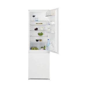 Photo of Electrolux ENN2901AOW Fridge Freezer
