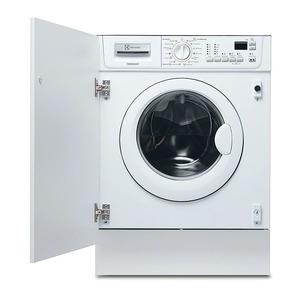 Photo of Electrolux EWX127410W Washer Dryer