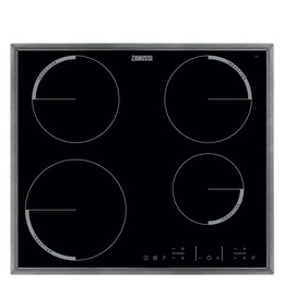 Zanussi ZEI6640XBA Reviews