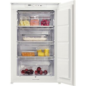 Photo of Zanussi ZBF11420SA Freezer