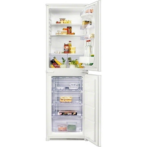 Photo of Zanussi ZBB28440SA Fridge Freezer