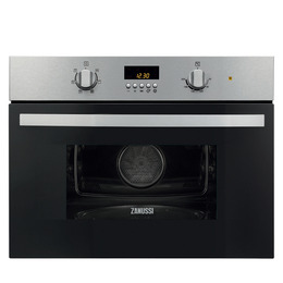 Zanussi ZKC38310XK Reviews