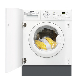 Zanussi ZWT71201WA Reviews