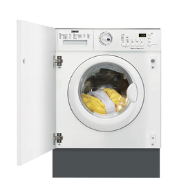 Zanussi ZWT71401WA Reviews