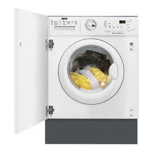 Photo of Zanussi ZWT71401WA Washer Dryer