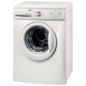 Photo of Zanussi ZWG6120K Washing Machine
