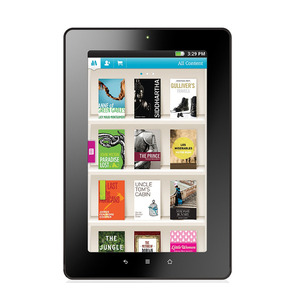 Photo of Kobo Vox Tablet PC