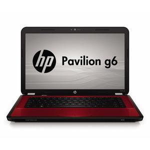 Photo of HP Pavilion G6-1336SA / G6-1337SA Laptop