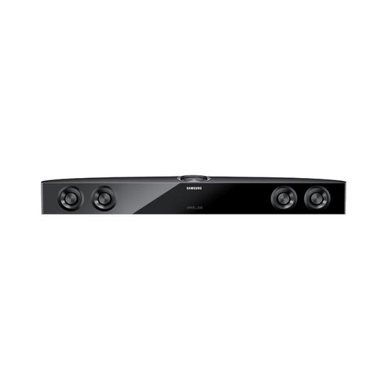 Samsung HWE350 32'' Soundbar