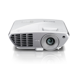 Photo of BenQ W1060 Projector
