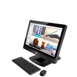 HP Z1 WM430EA