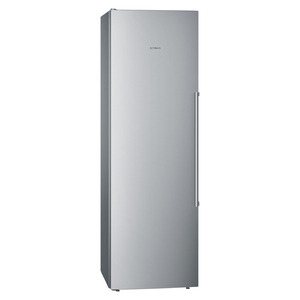 Photo of Siemens KS36VAI40 Fridge
