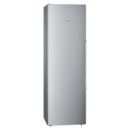 Siemens KS36VAI40