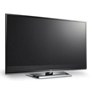 Photo of LG 50PM470T Television