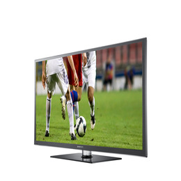 Samsung PS60E6500 Reviews