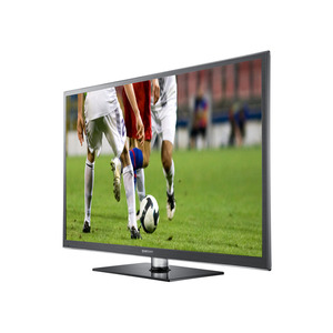 Photo of Samsung PS60E6500 Television