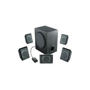Photo of Creative Inspire P5800 Speaker