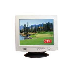 Photo of CTX EX711F Monitor