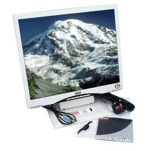 Photo of CTX S760A Monitor