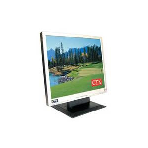 Photo of CTX S772A Monitor