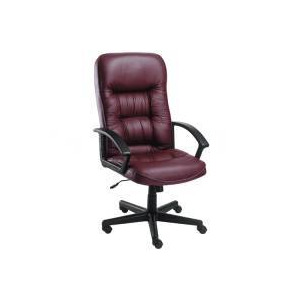 Photo of Dams International KNG300T1BY Furniture