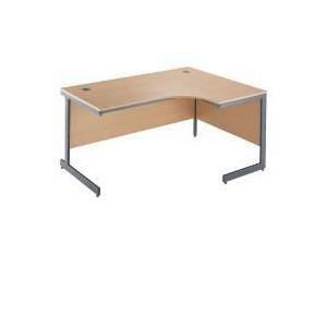 Photo of Dams International MEWR18 EWCBC Furniture