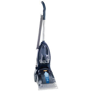 Photo of Vax Rapide Spring Carpet Washer V021TES Vacuum Cleaner