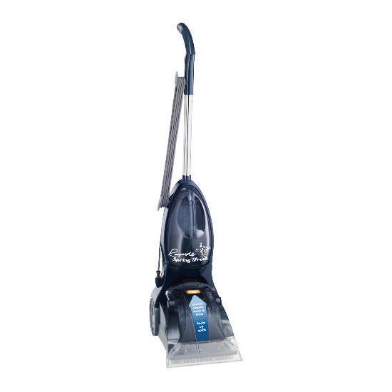 Vax Rapide Spring Carpet Washer V021tes