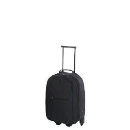 Tesco Classic X Large Trolley Case Reviews
