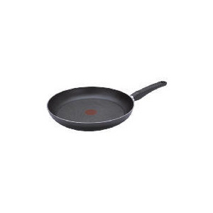 Photo of Tefal Specifics 32CM Pro Expert Frypan Cookware