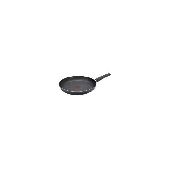 Tefal Specifics 32cm Pro Expert Frypan