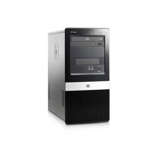 HP Compaq DX2400 KV362ET