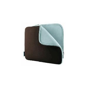 Photo of 15.4 Laptop Bag +Optical Glow Mouse Laptop Bag