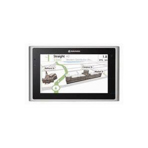 Photo of Navman S200 Satellite Navigation
