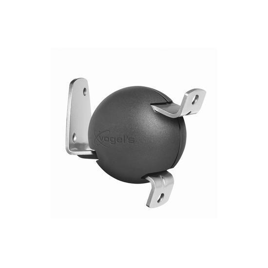 Vogels ELW 6605 Loudspeaker Support