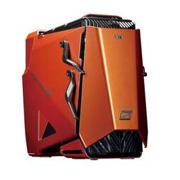 Acer Aspire Predator G7700 Sniper Reviews