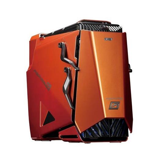 Acer Aspire Predator G7700 Sniper