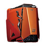 Photo of Acer Aspire Predator G7200 Defender II Desktop Computer