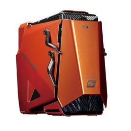 Acer Aspire Predator G7200 Defender II Reviews