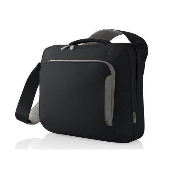 Belkin 15.6 inch Black Messenger Bag