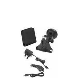 Binatone X350 Accessory Pack Reviews